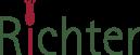 Logo Bestattungen Klaus Richter